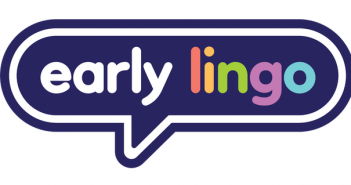 early-lingo-logo-white
