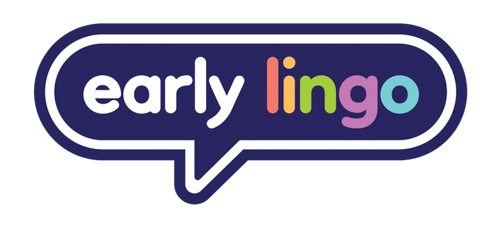 Kids Can Now Learn Foreign LanguageWith The New Early Lingo Language Learning App.