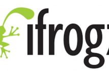 ifrogz featured