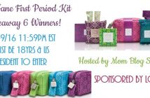 love jane giveaway featured