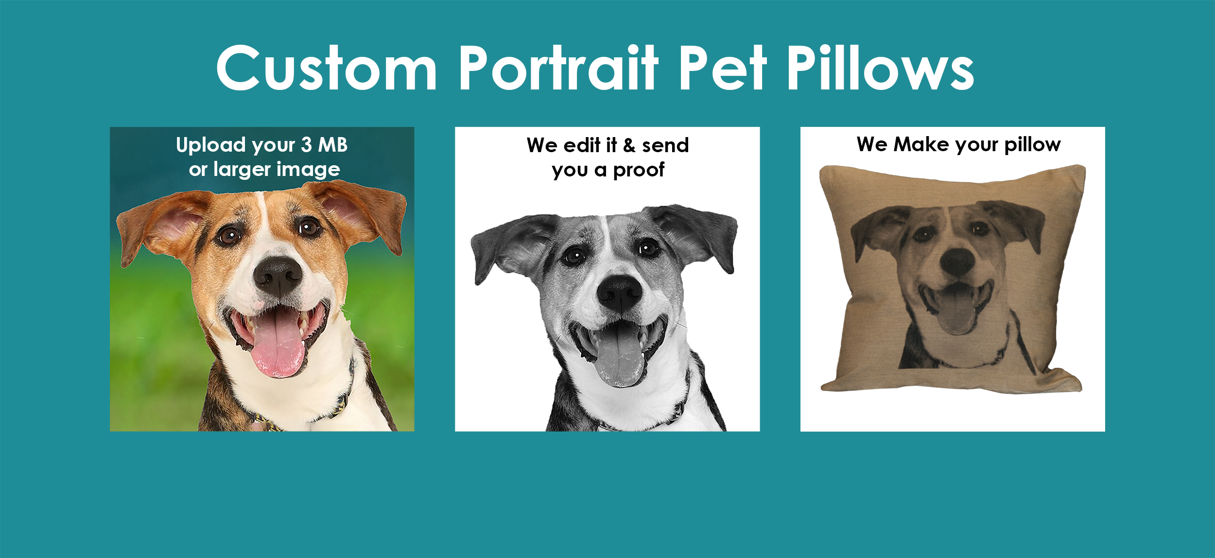 custom-pet-pillows
