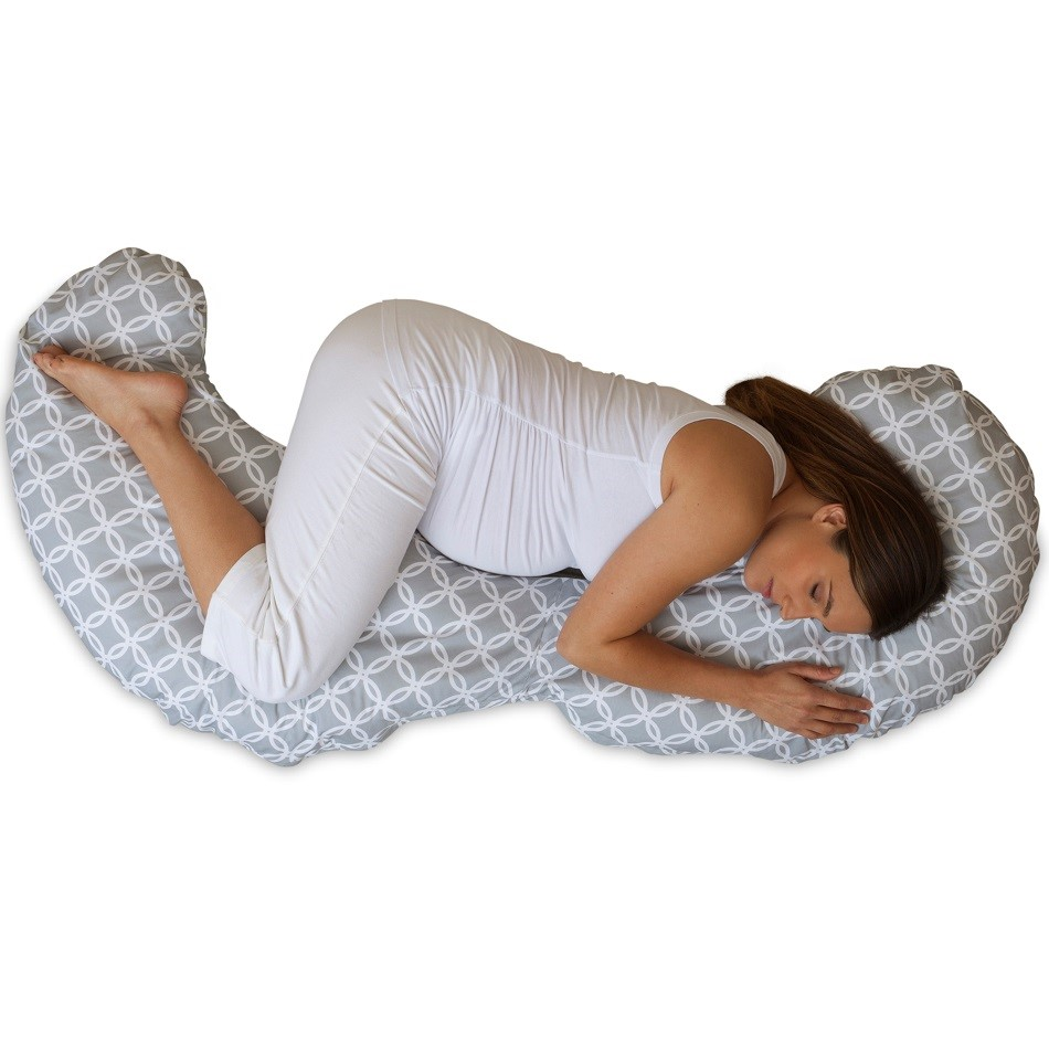 pillowpillow3