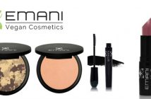 The Perfect Gift for the Season with Emani