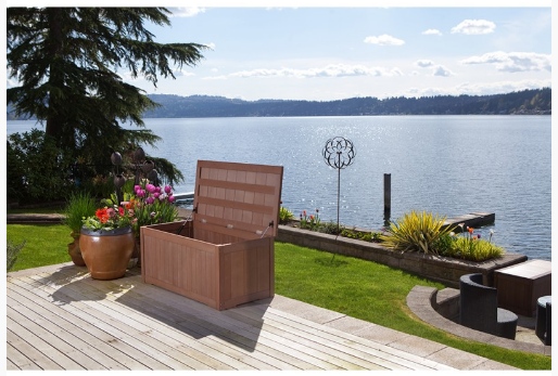 Start Planning Your Perfect Backyard Getaway with Trinity