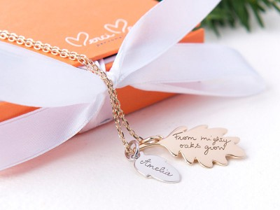 x-womens-personalised-acron-necklace-merci-maman-12-400x300