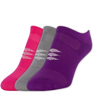 powersox-p-s-no-show-purple-and-pink