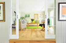 5 Home Renovation Projects You Can Tackle This Weekend