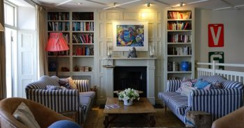 Achieving A Cozy Home With Costs Kept Low