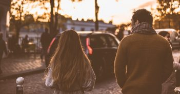 Getting your kids prepared for adult life