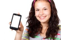 How to keep your kids secured by installing the best parental software for I-phone