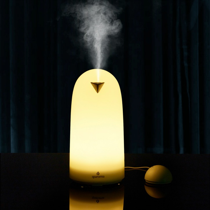 Anypro Oil Diffusers