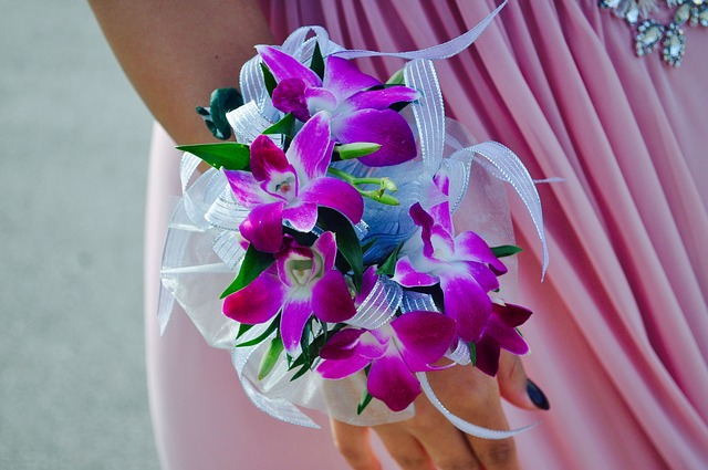 Step Out in Style at Summer Weddings