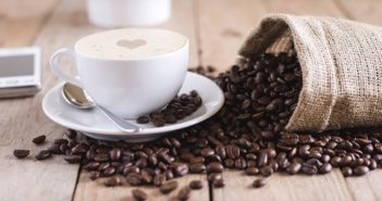 Exploring The Health Benefits Of Coffee