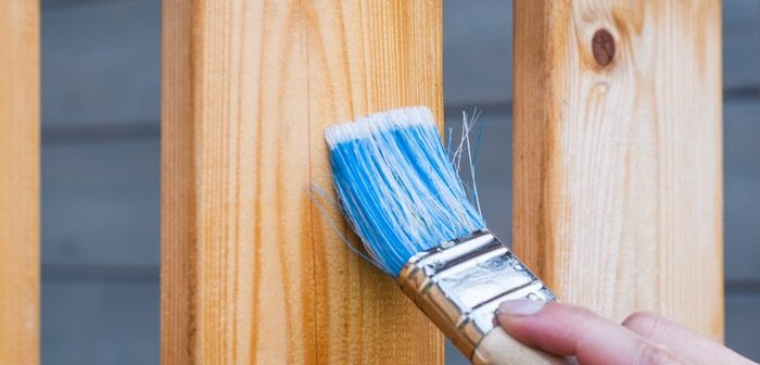 Common Home Repairs You Should Know About