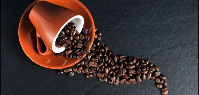 3 tricks that will improve your french press coffee brew