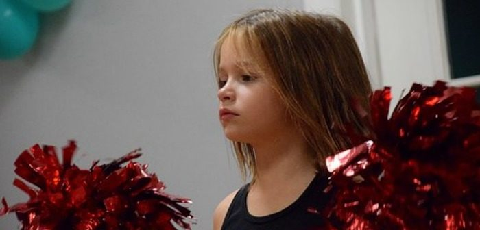 Finding the Right Dance Uniform For Your Little Dancer