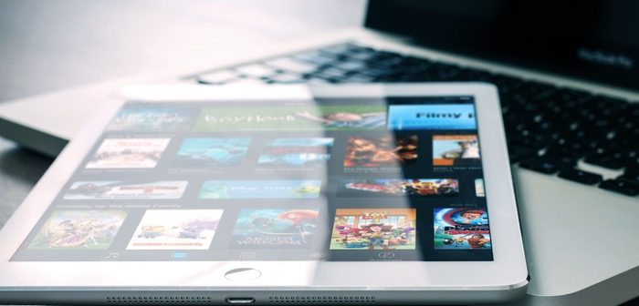 Evaluating The Best Entertainment Sources For Your Young Children