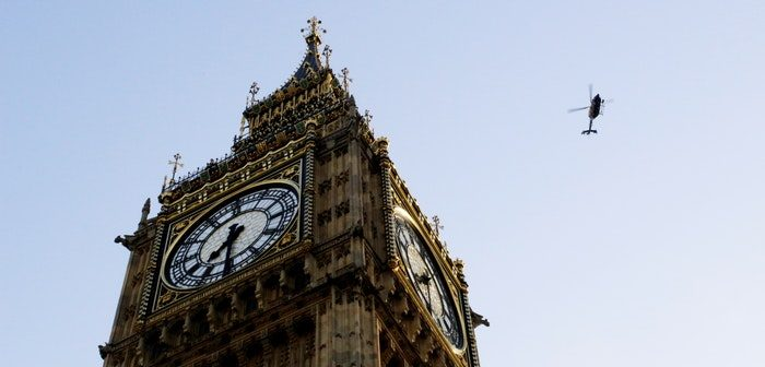 4 Easy ways to get a loan in the UK