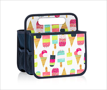 Thirty-One Gifts