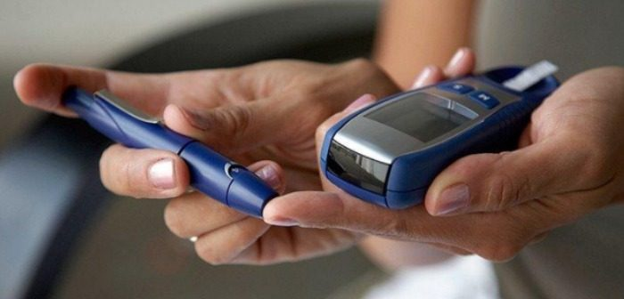 Everything Parents Need To Know About Type 1 Diabetes In Children