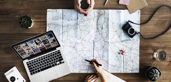 This is the best time to travel – Here's why
