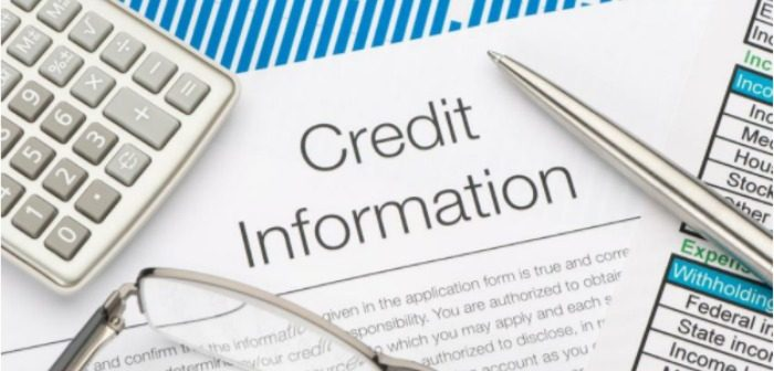 Demystifying Credit Loans and Using them to Your Advantage