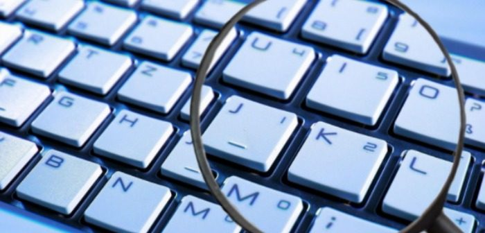 5 Habits That Make Your Online Personal Data Vulnerable