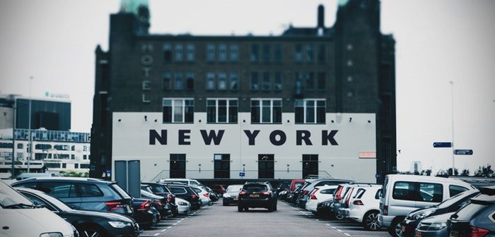 Making the Most of Your Trip to NYC