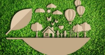 Sustainability hacks you can implement in your home in 2017