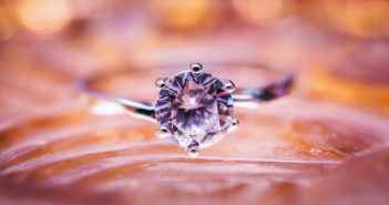 The best reasons why should you look for diamonds?
