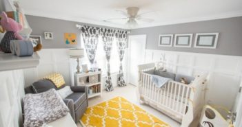 Preparing For Parenthood 6 Ways to Get Ready For Your New Baby's Arrival