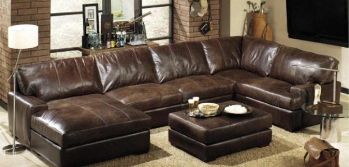 Stain-Proof Salvation: Which Furniture Fabrics are the Most Durable?