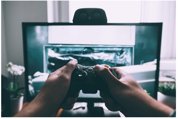 How Video Games Influence Society