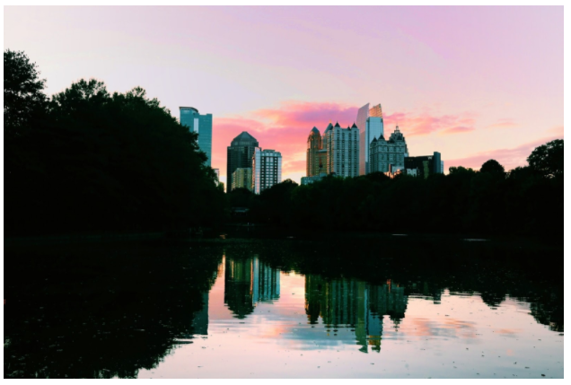 Top 5 Cities to Raise Your Family