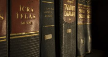 Things to Look for When Finding a Family Attorney