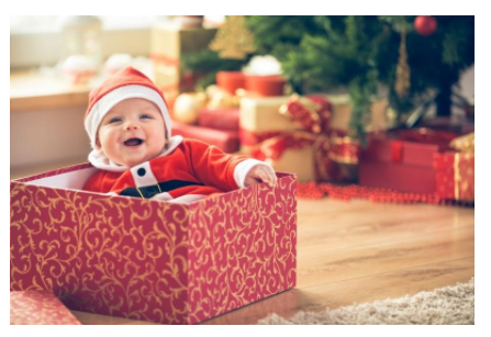 Find a Local Photographer for Your Family Holiday Card on Shootster