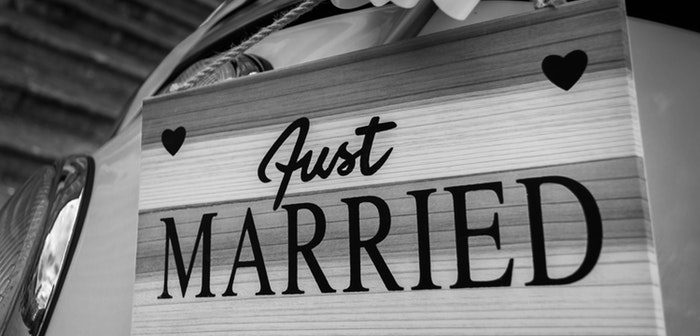 How To Make Sure Your Wedding Goes As Smoothly As Possible