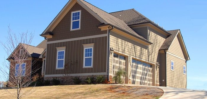 5 Tips to financing home improvement projects