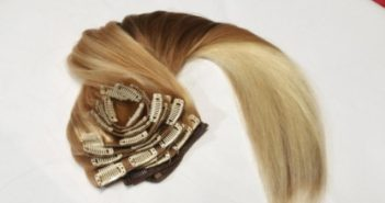 5 Healthy Tips for Your Hair Extensions
