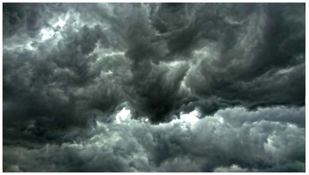 4 Extreme Weather Events and How to Prepare for Them