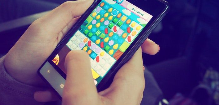 How Online Games Can Be Beneficial For Parents And Children