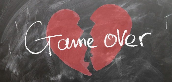 Top 5 Tips To Cope With A Divorce