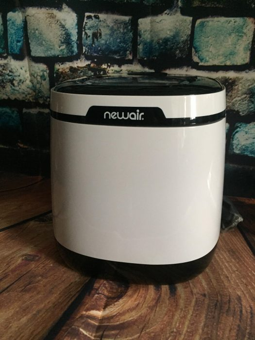 Avalon Bay FoodSealer300S