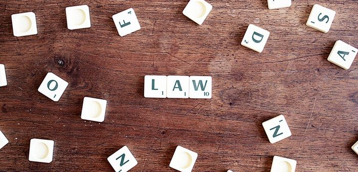 10 Tips to Heed When Filing a Medical Negligence Claim
