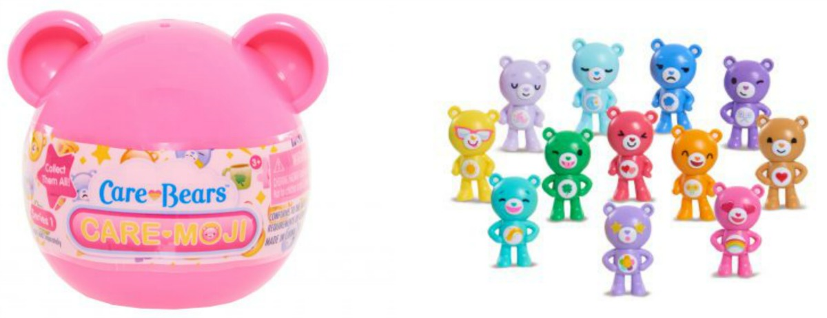 Toys for Girls and Boys this Valentine's Day is a Sweet Deal