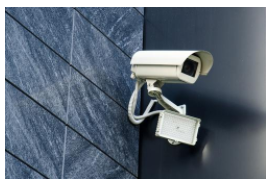 The Risk Revision - 6 Tips For Boosting the Security of Your Home