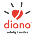 Safety and Savings with Diono
