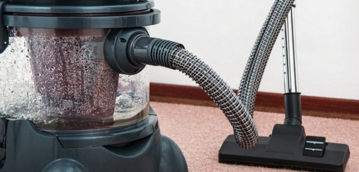 Top 10 Secret Carpet Cleaning Tips From the Pros
