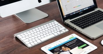 5 Tips for Boosting Your WooCommerce Shop with Little Effort