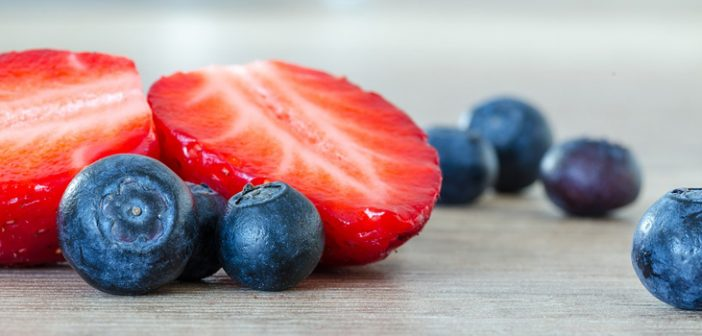 Adding antioxidants to your diet – How do they help restore your body?